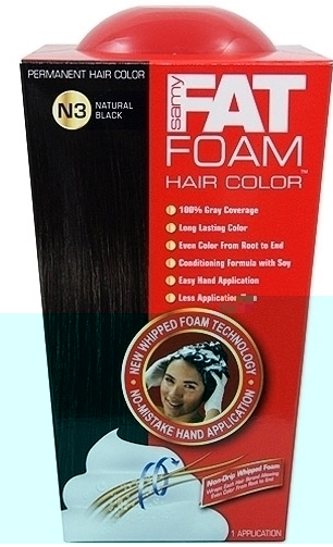 hair color 27. Samy Hair Color $3 off Samy