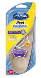 graphic about Dr Scholls Printable Coupon named $3 off ANY Dr. Scholls Agony Aid Orthotic Printable