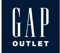 Gap Outlet 15 For Any Pair Of Shorts Coupon Hunt4freebies