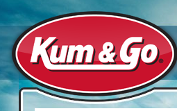 graphic regarding Printable Gas Coupons identify Kum Move: $0.10 off For every Gallon of Fuel Printable Coupon