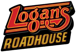 Logans Roadhouse Logans Roadhouse: BOGO FREE Entree Coupon