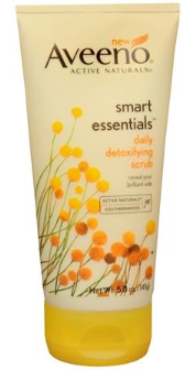 $2 off Aveeno Essentials and Positively Ageless Coupons - Hunt4Freebies