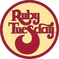 Ruby Tuesday 7211 Ruby Tuesday: 25% off Purchase Coupon