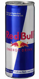 photo about Red Bull Printable Coupons identify Murphy United states: BOGO Cost-free Purple Bull Printable Coupon - Hunt4Freebies