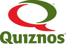 Quiznos2 Quiznos: BOGO FREE Sub Printable Coupon
