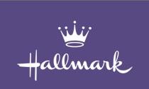 Hallmark Crown
