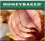 graphic about Honey Baked Ham Printable Coupons identified as $5 off Honey Baked Ham Printable Coupon - Hunt4Freebies