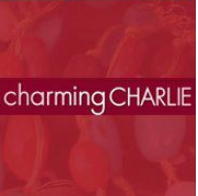 Charming Charlie Charming Charlie: $10 off $50 Purchase Coupon
