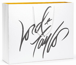 photo about Lord and Taylor $15 Printable Coupon called Free of charge Discount coupons Retail store Offers Printable Coupon codes - Hunt4Freebies