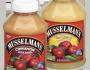 Musselmans-Apple-Sauce