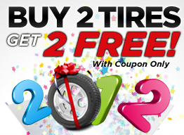 Ntb Buy 2 Tires Get 2 Free Printable Coupon Hunt4freebies