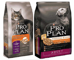 $5 off Purina Pro Plan Coupon and More - Hunt4Freebies