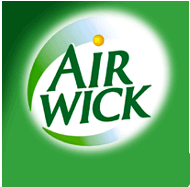 Amazing 3 In New Airwick Coupons Hunt4Freebies Interior Design Ideas Inesswwsoteloinfo