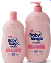 Baby Picture Contest Gerber on Baby Magic Products  1 2 Baby Magic Products Printable Coupon