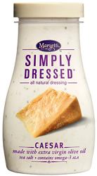 Marzetti Simply Dressed Salad