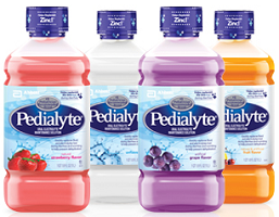 Pedialyte Product $1.50 off ANY Pedialyte Product Coupon