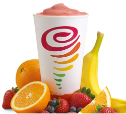 Jamba Juice 1 6 Jamba Juice: $2 Fresh Squeezed Juices and New Juice Blends Coupon