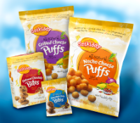 Snikiddy product $0.75 off Snikiddy Snacks Printable Coupon
