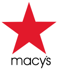 macys logo 12 23 Macys: $10 off $25 on all Sale & Clearance Apparel and Home Coupon