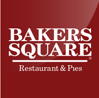 bakers square coupon 20 off