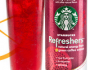 Can-of-Starbucks-Refreshers-Beverage