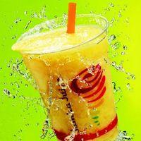 Jamba Juice Fruit Refresher Jamba Juice: $2 Fruit Refreshers Coupon
