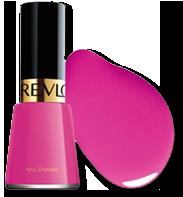 Revlon Nail Polish $1 off Revlon Nail Polish Rite Aid Coupon
