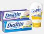 Desitin-Products