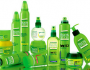 Garnier Fructis Styling Product