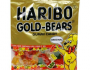 Haribo-Gummy-Bears