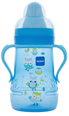 2 Off Mam Baby Products Printable And Mailed Coupon