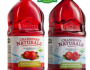 Old-Orchard-New-Cranberry-Naturals1