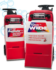 Rug Doctor Carpet Cleaning Machine Rental $5 off Rug Doctor Carpet Cleaning Machine Rental Coupon
