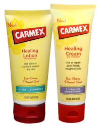 Carmex Skin Care Product $1 off Carmex Skin Care Coupon
