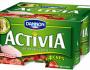 Dannon Activia 4-Pack