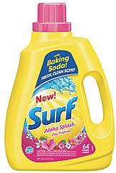 Surf-Laundry-Detergent.png