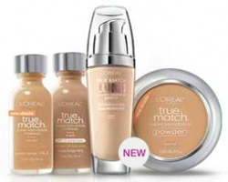 off ANY L Oreal ...L'oreal Hair Products At Target