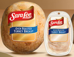 Sara Lee Meat $1 off Sara Lee Deli Meat or Pre Sliced Meat Coupon