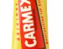 Carmex3