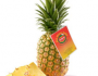 Del Monte Gold Extra Sweet Pineapple