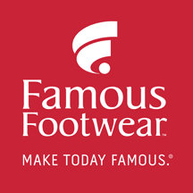 Famous Footwear1 Famous Footwear: 30% off Entire Purchase Coupon