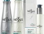 Nexxus-Pro-Mend