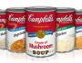 Campbells-Condensed-Soups