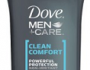 Dove-Men-Care-Deodorant