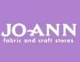 Jo-Ann-Fabric