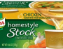 Knorr-Homestyle-Stock