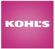 Kohls Kohls: 20% off Purchase Coupon