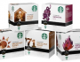 Starbucks-Coffee-K-Cup-Packs