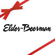 elder beerman Elder Beerman: $50 off $100 In Store Purchase Coupon
