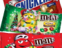 MARS-Candy-Holiday-Bags